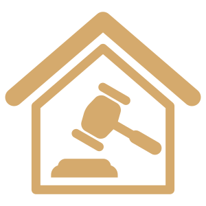 Insurance And Banking Law